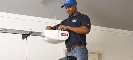 garage door repair garage door service